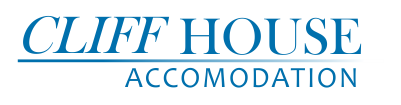 cliff_house_logo_400_knysna_accommodation_2